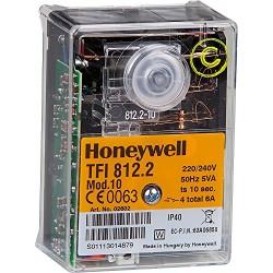 TFI812.2 mod.10