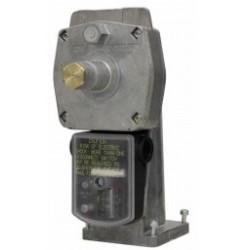 SKP55.001E2