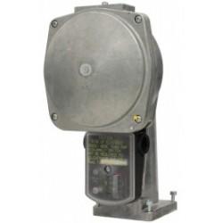 SKP75.001E2
