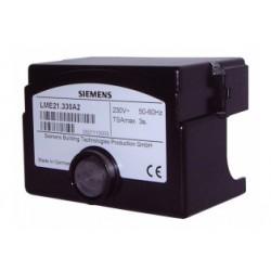 LME21.550C2