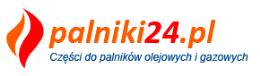 palniki24.pl